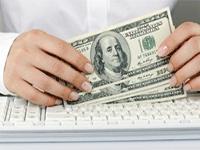 Как получить кредит в Сбербанке без справок
