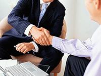 Сбербанк: варианты кредитов для бизнеса