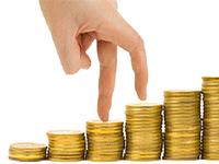 Увеличение кредитного лимита