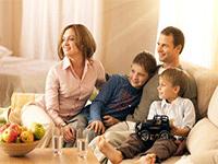 Кредит под материнский капитал в Сбербанке: условия и правила оформления