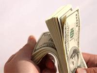 Как узнать, одобрен ли ваш кредит в Сбербанке