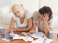 Узнаем сумму задолженности