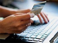 Оформляем кредитную карту Сбербанка прямо из дома