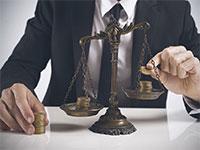 Юрист по кредитам