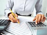 Оформление кредитных каникул