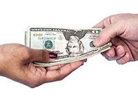 Где взять кредит инвалиду 2 группы и какой банк даст