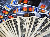 Берем потребительский кредит