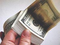 Где взять потребительский кредит наличными