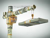 В какие банки обращаться за рефинансированием кредитов