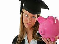 Берем кредит на образование