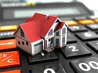 Процедура реструктуризации ипотечного кредита
