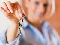 Возможно ли ипотечную квартиру сдавать в аренду