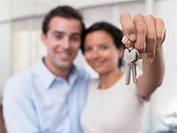 Что необходимо для того, чтобы взять ипотеку