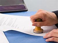 О госпошлине за регистрацию договора ипотеки