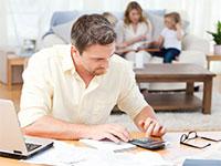 Можно ли взять ипотеку с маленькой официальной зарплатой