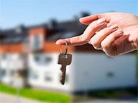 Что такое ипотека в силу закона и в силу договора