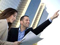 Коммерческий ипотечный кредит