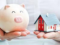 Взять ипотеку или накопить