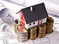 Как оформить реструктуризацию жилищного кредита