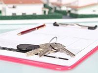 Возможно ли оформление дарственной на квартиру в ипотеке