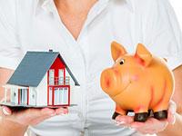 В чем отличие ипотеки от рассрочки