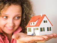 Можно ли переуступить ипотечную квартиру