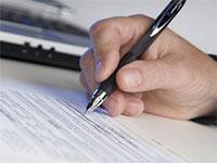 Предварительный договор купли-продажи по ипотеке ВТБ24