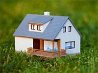 Купить в ипотеку дачу – возможно ли это