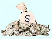 Стоимость ипотеки