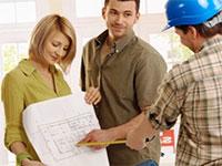 Возможна ли перепланировка ипотечной квартиры