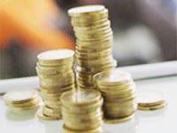 Ипотечный бонус