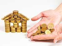 Полная выплата ипотеки