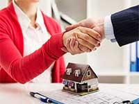 Успешно оплачена ипотека