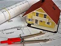 Оформление плана объекта недвижимости