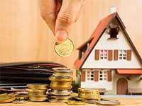 Ипотечное кредитование в Челиндбанке