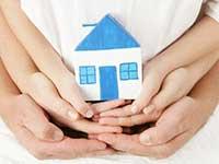 Ипотечное кредитование в «Курскпромбанке»