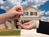 Ипотечный кредит в Транскапиталбанке