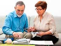 Можно ли взять ипотеку пенсионерам в Сбербанке
