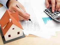 Ипотечное кредитование в банке «Открытие»