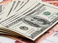 Как формируется курс доллара и зачем это знать
