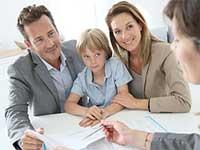Как взять ипотеку в банке «Центр-инвест»