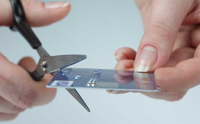 Как закрыть кредитную карту Тинькофф?