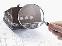 Оценка жилья