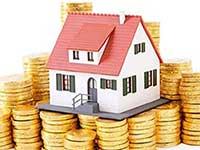 Можно ли в Сбербанке погасить ипотеку материнским капиталом