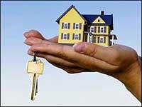 Роль поручителя в ипотеке