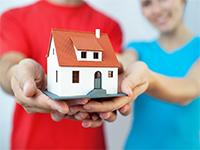 Об ипотеке в Альфа-Банке