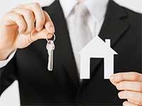 Ипотека в Сбербанке: основные условия и параметры
