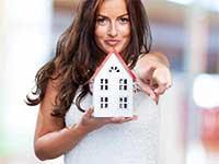 Как оформить ипотеку с государственной поддержкой в Россельхозбанке