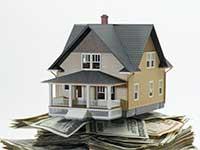 Как оформить в Россельхозбанке ипотеку с материнским капиталом