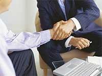 Как получить ипотеку ИП в Сбербанке
